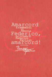 Amarcord-Federico-Amarcord_cover
