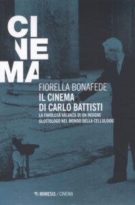 Cinema-Carlo-Battisti_cover