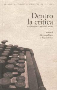Dentro-la-critica_cover
