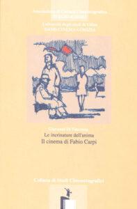 Il-cinema-di-Fabio-Carpi_cover