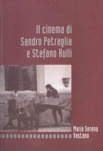 Il-cinema-di-Petraglia-e-Rulli_cover