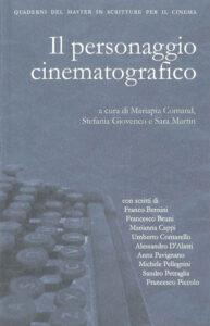 Il-personaggio-cinematografico-cover