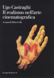 Il-realismo-nel-cinema_cover