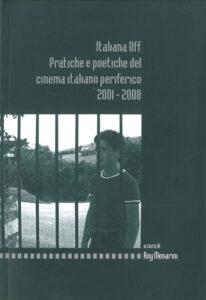 Italiana-Off_cover