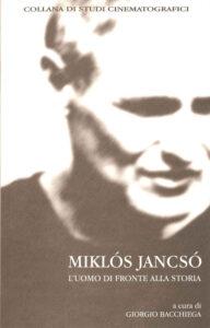 Miklos-Jancso_cover