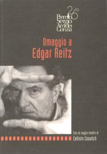 Omaggio-a-Edgar-Reitz-cover