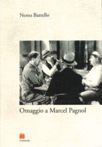 Omaggio-a-Pagnol_cover