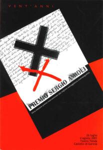 Premio-Amidei_Vent-anni_cover