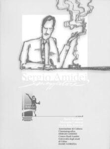 Sergio-Amidei-Sceneggiatore_cover