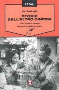 Storie-dell-altro-cinema_cover