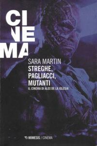 Streghe_pagliacci_mutanti_cover