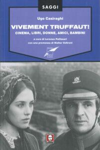 Vivement-Truffaut_cover