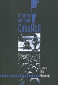 cinema-secondo-cosulich_cover