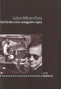 paul-schrader_cover